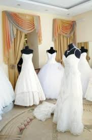 display wedding dress wedding dresses in burton on trent lovetoknow