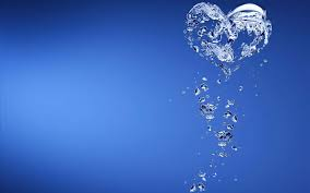26 water backgrounds wallpapers images pictures design