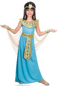 halloween costumes egyptian 12 best egyptian inspired skating dresses images on pinterest