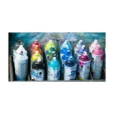 Cheap Spray Paint For Graffiti - best 25 graffiti spray paint ideas on pinterest simple crafts