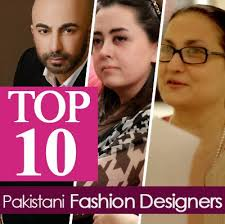 top designers top designers of pakistan a must read for those who designer