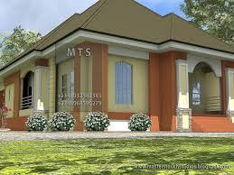 3 bedroom bungalow house design bedroom bungalow house plans 3