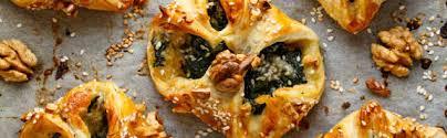 cuisine grecque cuisine grecque salades patates autres recettes foodlavie