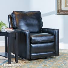bradington young laconica laconica swivel glider recliner for