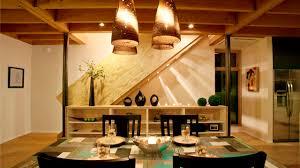 100 home interiors inc 100 home interiors inc alexander