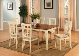 Round Kitchen Table by Rustic Kitchen Table With Benches That Can Slide Underneathcorner