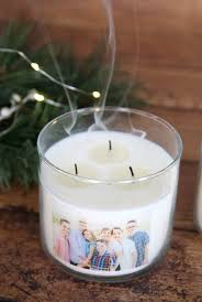 personalize candles how to make personalized candles cheap easy handmade gift