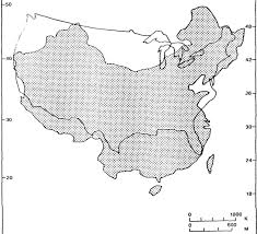 Usa Map Black And White by Usa Map U0026 Information
