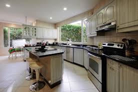 Big Kitchen Design Ideas 145 Beautiful Luxury Kitchen Design Ideas Part 4