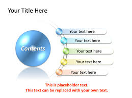 templates powerpoint crystalgraphics downloadable powerpoint templates slides 3d photos more