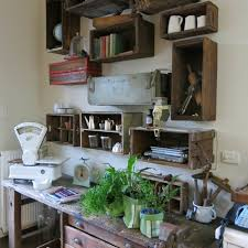 recycled interiors sustainable decorating ideas green living
