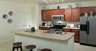 stonebridge luxury apartment homes river oaks luxury apartment homes in woodbridge va