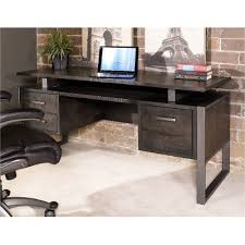 Office Furniture Syracuse by Shop Office Furniture And Office Chairs Rc Willey Furniture Store