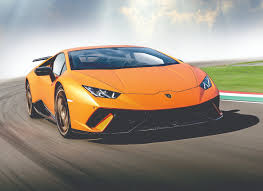 lexus teesside meet the team car dealer magazine u2013 automotive industry news reviews and features