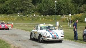 porsche 911 rally car derek boyd porsche 911 rally car youtube