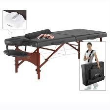 Massage Table Rental by Massage Tables