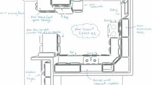 kitchen layout design ideas kitchen layout design ideas ilashome