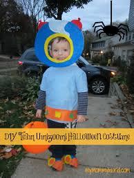 handmade toddler boy halloween costumes design dazzle