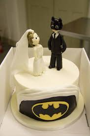 wedding cake delivery cakes publix cake delivery mail order wedding cakes batman
