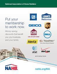 hbat membership directory 2015 simplebooklet com