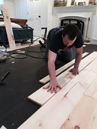 best 25 unfinished hardwood flooring ideas on
