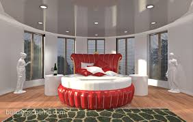 Bedroom Ideas Young Male Bedroomesignesigns For Young Girlyoung Ideas Men Male Small