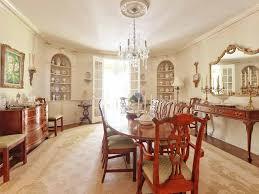 English Tudor Exterior Colors  Home Interior Design Using - Tudor home interior design