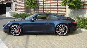 Porsche Macan Midnight Blue - rennteam 2 0 en forum official 2016 porsche carrera 911
