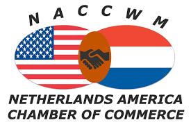 Flag Of Netherlands America Chamber Of Commerce Washington Metro