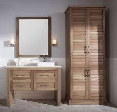 best bathroom cabinet furniture best 25 bathroom furniture ideas