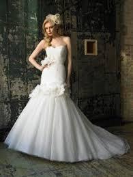 plus robe de mariã e découvrez et partagez les plus belles images au monde mariage