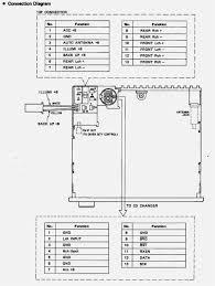 parrot mki9200 wiring diagram parrot mki9200 wiring diagram
