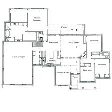 blueprints for a house architectural house plans ebizby design