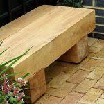 modern outdoor bench design of ana white modern slat top outdoor