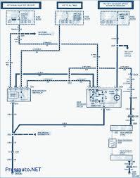 2000 s10 wiring diagram 2000 s10 starter diagram u2022 edmiracle co