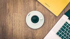 wallpaper borders coffee cups coffee table design wallpaper coffee bar theme kitchencoffee