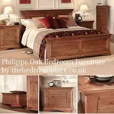 solid wooden bedroom furniture kids oak bedroom furniture