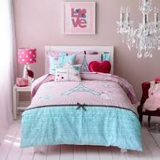 Paris Inspired Bedroom by Teens Paris Bedroom Decor M U0027s Room Pinterest Paris Bedroom