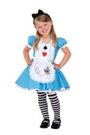 43 best halloween costumes images on pinterest costumes toddler