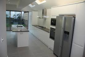 cannelle cuisine cuisine cuisine cannelle darty avec blanc couleur cuisine cannelle
