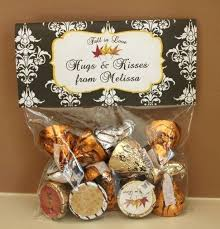 cheap wedding favors ideas cheap wedding favor ideas bridal shower wedding favors wedding