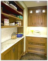 shallow depth base cabinets shallow kitchen cabinets shallow kitchen cabinet modern items a to z