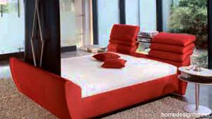 Modern Beds 16 Of The Most Extreme U0026 Modern Beds You U0027ll Ever See Hd Youtube