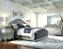 Bedroom Sets Miami El Dorado Furniture Outlet 8libre