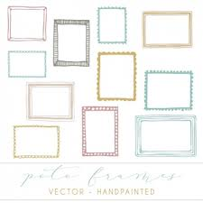 photo frame vectors photos and psd files free