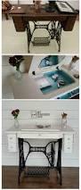 274 best repurpose reuse u0026 thrift it images on pinterest