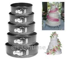 wedding cake pans wedding cake pans b95 on images gallery m59 with wedding
