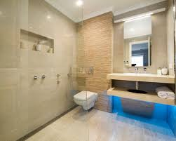 small luxury bathroom ideas small luxury bathroom designs suarezluna