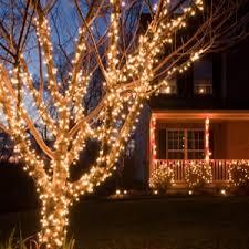 christmas light service chicago christmas light installation orange county