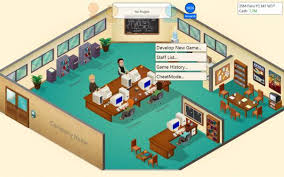 game dev tycoon info stats mod bug cheat mod at game dev tycoon nexus mods and community
